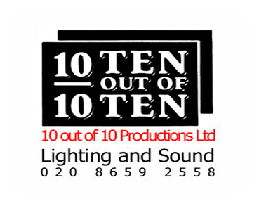 10outof10 Logo with glow.jpg